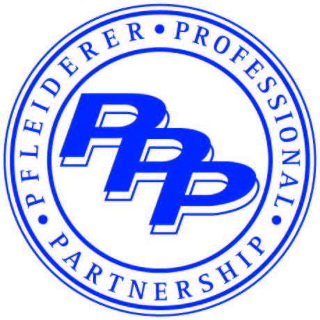 esempio logo