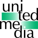 esempio logo cliente