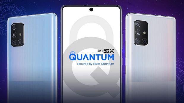 samsung-quantum
