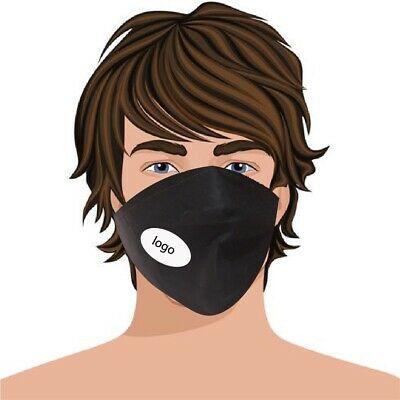 mascherine-personalizzate