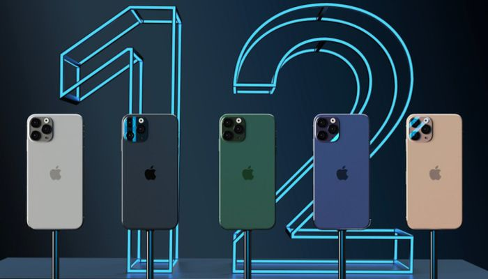 iphone-12-